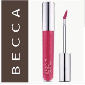 BECCA 'Snapdragon' Glow Gloss